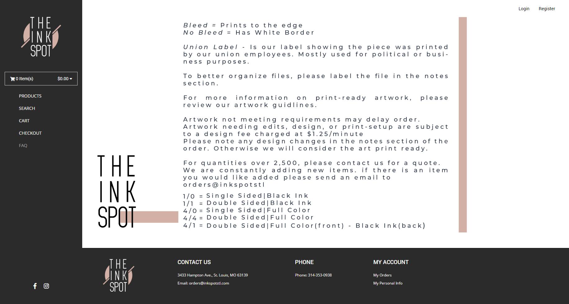 screencapture-inkspotstl-orderprintnow-PortalPage-aspx-2019-07-04-11_57_40
