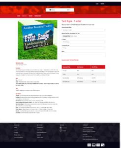 screencapture-sp-orderprintnow-ProductDetails-aspx-2019-07-19-15_14_55