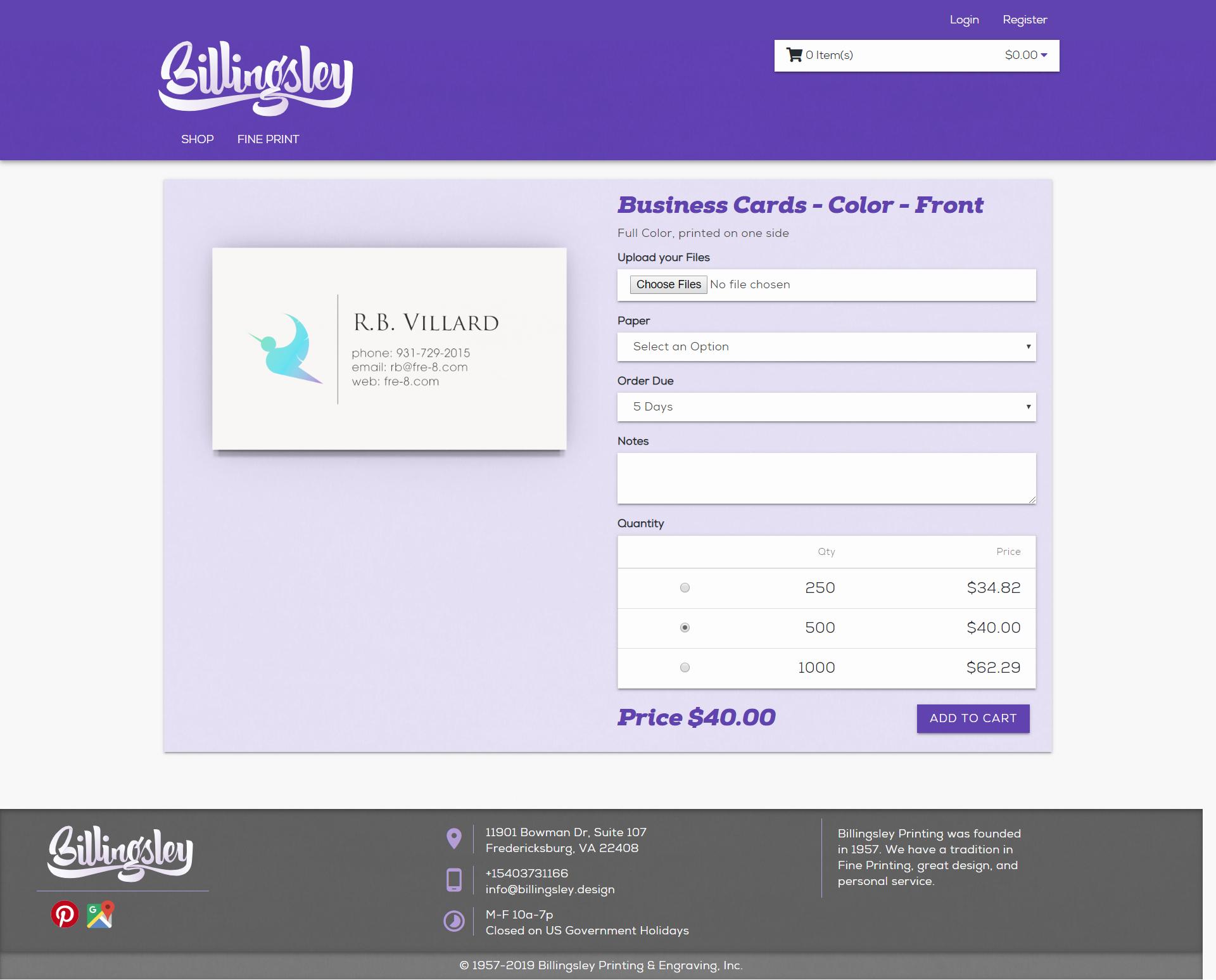 screencapture-billingsley-orderprintnow-ProductDetails-aspx-2019-08-09-10_08_16