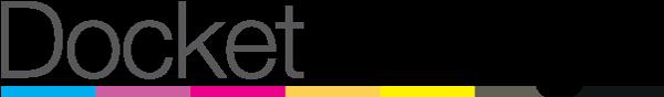 DocketManager-Logo