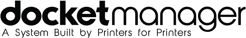 docketmanager-by-printers-tagline