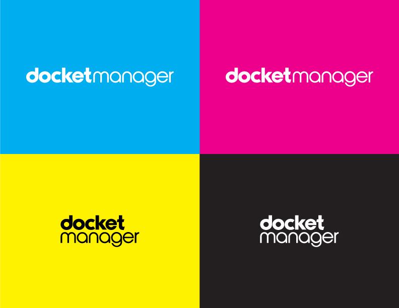 logo-on-colour