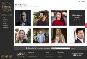 screencapture-dmg-orderprintnow-PortalPage-aspx-2019-11-15-10_47_31