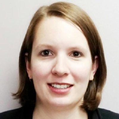 Nicole LaCharite