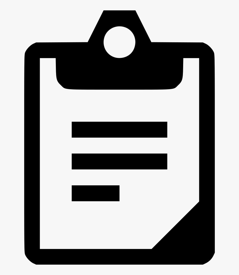 134-1342266_notepad-clipart-png-task-icon