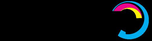 pru_logo